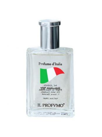 Il Profvmo Profumo D'Italia парфюмированная вода 50 мл