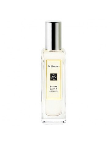 Jo Malone English Pear and Fresia одеколон 30 мл