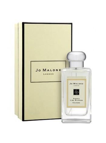 Jo Malone French Lime Blossom одеколон 100 мл