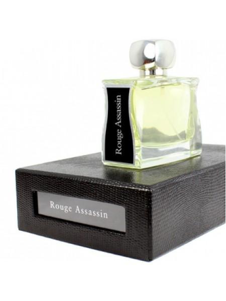 Jovoy Paris Rouge Assassin парфюмированная вода 50 мл