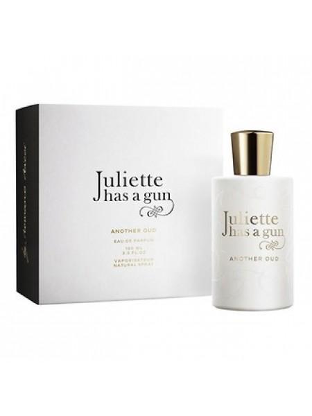 Juliette Has A Gun Another Oud парфюмированная вода 100 мл