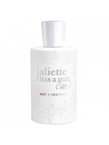 Juliette Has A Gun Not A Perfume парфюмированная вода 100 мл