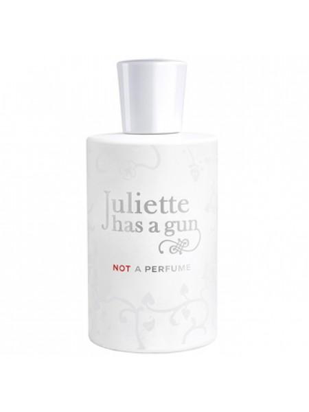 Juliette Has A Gun Not A Perfume тестер (парфюмированная вода) 100 мл