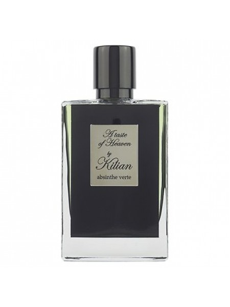 Kilian A Taste of Heaven тестер (парфюмированная вода) 50 мл