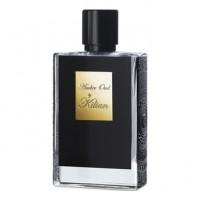 Kilian Amber Oud тестер (парфюмированная вода) 50 мл