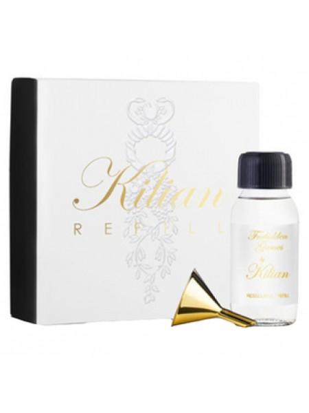 Kilian Forbidden Games запасной флакон (парфюмированная вода) 50 мл