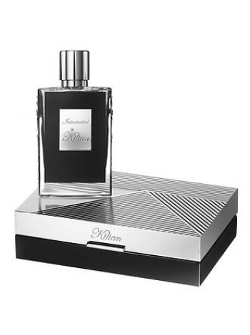 Kilian Intoxicated парфюмированная вода 50 мл