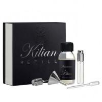 Kilian Intoxicated запасной флакон (парфюмированная вода) 50 мл