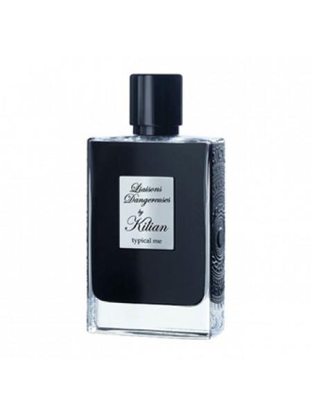 Kilian Liaisons Dangereuses тестер (парфюмированная вода) 50 мл
