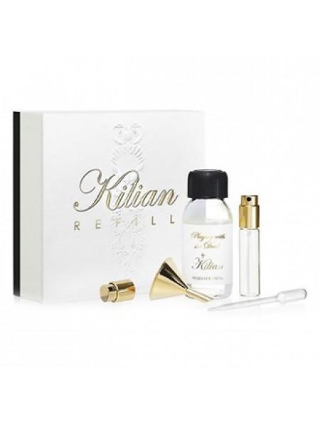 Kilian Playing With The Devil запасной флакон (парфюмированная вода) 50 мл
