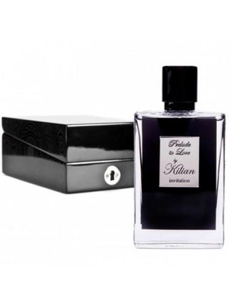 Kilian Prelude to Love тестер (парфюмированная вода) 50 мл