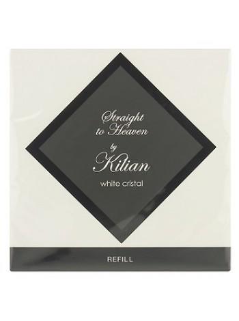 Kilian Straight to Heaven запасной флакон (парфюмированная вода) 50 мл