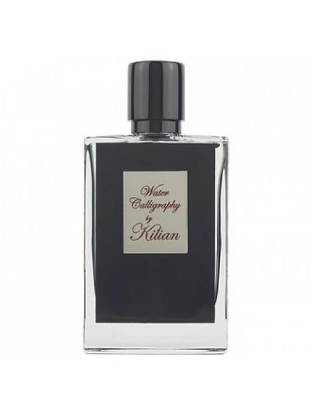 Kilian Water Calligraphy тестер (парфюмированная вода) 50 мл