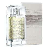 La Prairie Life Threads Silver парфюмированная вода 50 мл