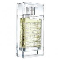 La Prairie Life Threads Silver тестер (парфюмированная вода) 50 мл