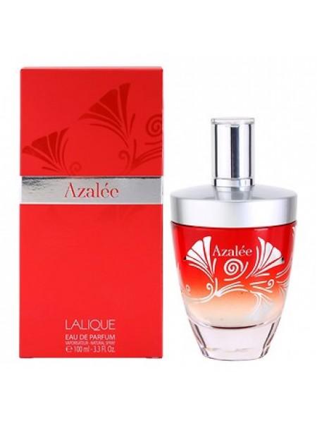 Lalique Azalee парфюмированная вода 100 мл