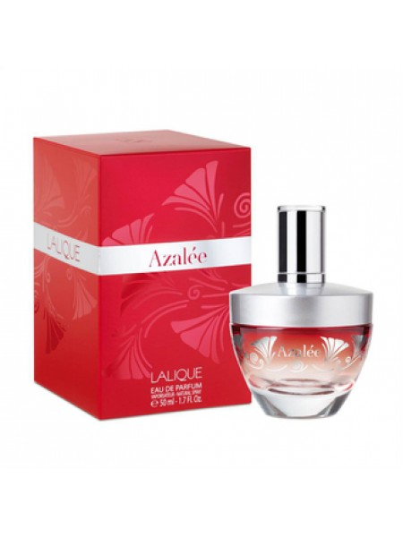 Lalique Azalee парфюмированная вода 50 мл