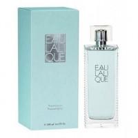 Lalique Eau de Lalique туалетная вода 200 мл
