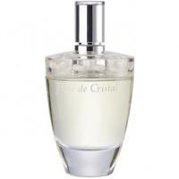 Lalique Fleur de Cristal тестер (парфюмированная вода) 100 мл