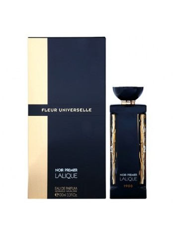 Lalique Fleur Universelle парфюмированная вода 100 мл