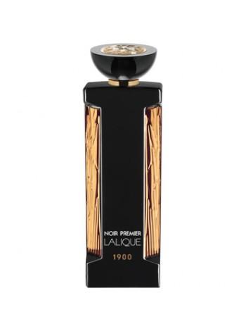 Lalique Fleur Universelle тестер (парфюмированная вода) 100 мл