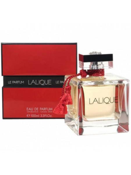 Lalique Le Parfum парфюмированная вода 100 мл