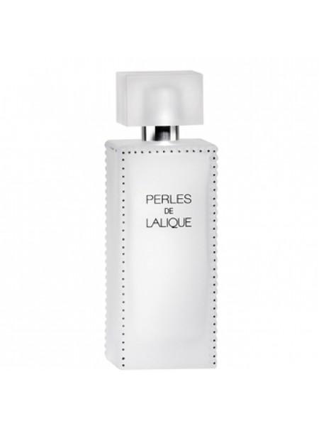 Lalique Perles De Lalique тестер (парфюмированная вода) 100 мл