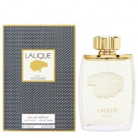 Lalique Pour Homme Lion парфюмированная вода 125 мл