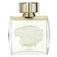 Lalique Pour Homme Lion тестер (парфюмированная вода) 75 мл