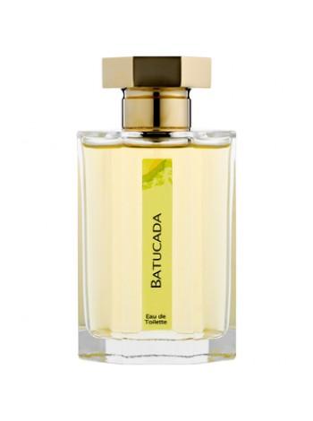 L'Artisan Parfumeur Batucada тестер (туалетная вода) 100 мл