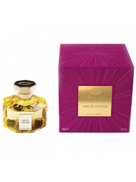 L'Artisan Parfumeur Haute Voltige парфюмированная вода 125 мл