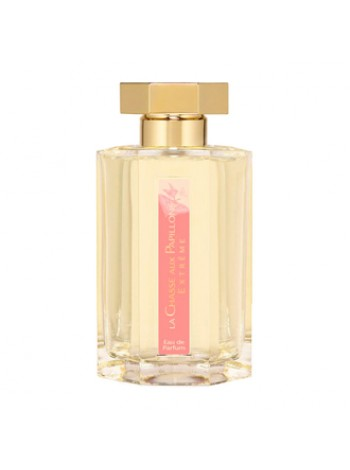 L'Artisan Parfumeur La Chasse aux Papillons Extreme тестер (парфюмированная вода) 100 мл