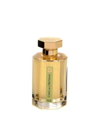 L'Artisan Parfumeur L'Eau de L'Artisan тестер (туалетная вода) 100 мл