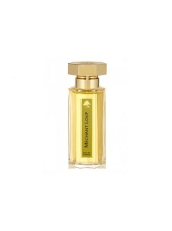 L'Artisan Parfumeur Mechant Loup тестер (туалетная вода) 100 мл