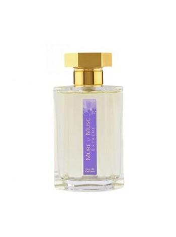 L'Artisan Parfumeur Mure et Musc тестер (туалетная вода) 100 мл