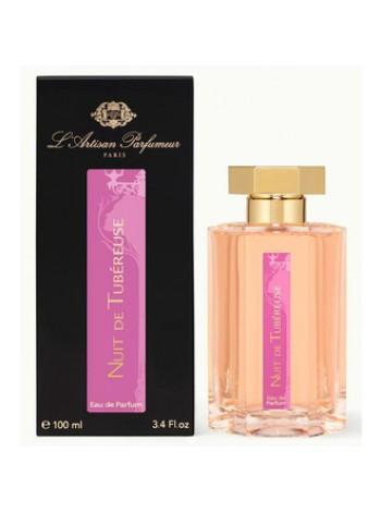L'Artisan Parfumeur Nuit de Tubereuse парфюмированная вода 100 мл