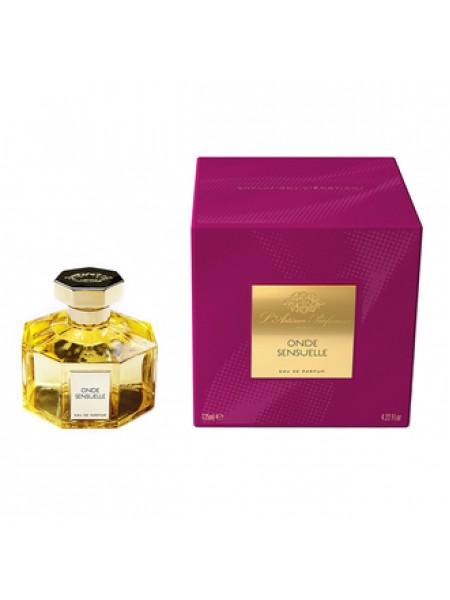 L'Artisan Parfumeur Onde Sensuelle парфюмированная вода 125 мл
