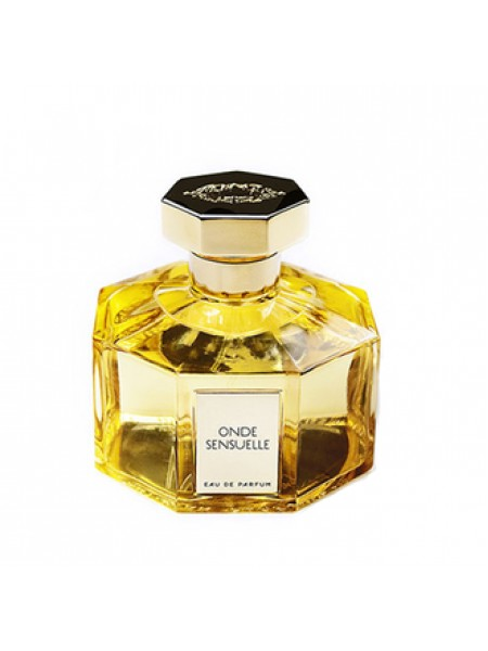 L'Artisan Parfumeur Onde Sensuelle тестер (парфюмированная вода) 125 мл