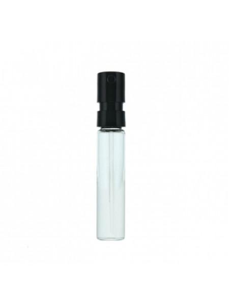L'Artisan Parfumeur Passage d'Enfer пробник 1.5 мл