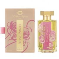 L'Artisan Parfumeur Rose Privée парфюмированная вода 100 мл