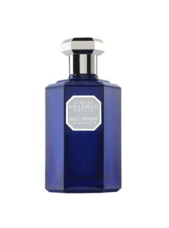 Lorenzo Villoresi Wild Lavender тестер (туалетная вода) 100 мл