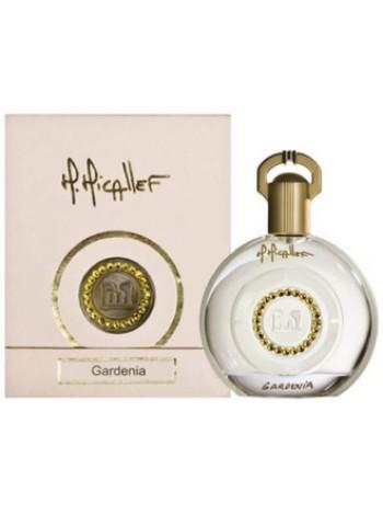 M. Micallef Gardenia парфюмированная вода 30 мл