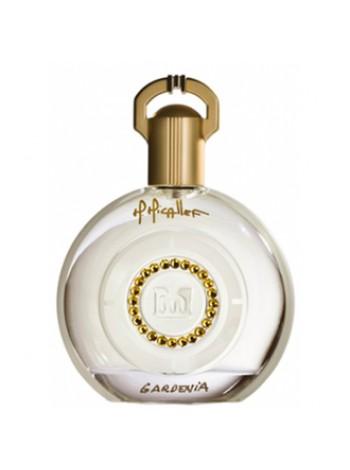 M. Micallef Gardenia тестер (парфюмированная вода) 30 мл