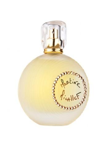 M. Micallef Mon Parfum тестер (парфюмированная вода) 100 мл