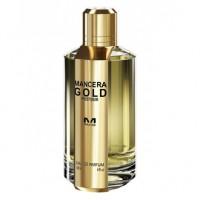 Mancera Gold Prestigium тестер (парфюмированная вода) 120 мл