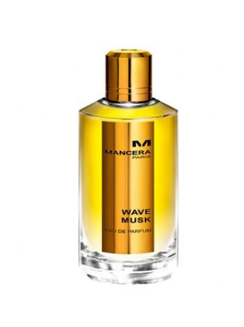 Mancera Wave Musk парфюмированная вода 60 мл