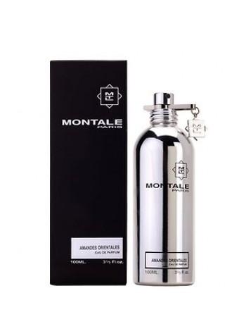 Montale Amandes Orientales парфюмированная вода 100 мл