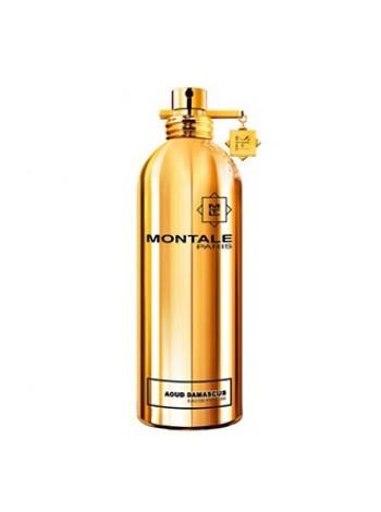 Montale Aoud Damascus парфюмированная вода 50 мл