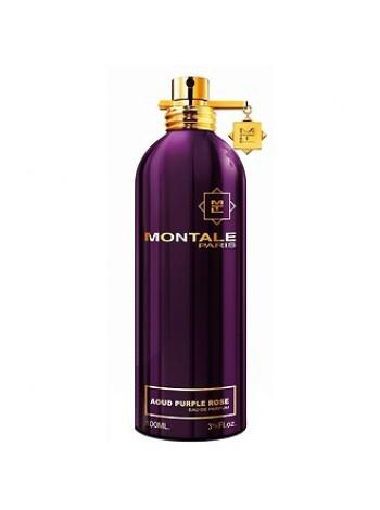 Montale Aoud Purple Rose тестер (парфюмированная вода) 20 мл