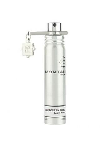 Montale Aoud Queen Roses тестер (парфюмированная вода) 20 мл